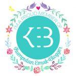 Member-Kumpulan-emak-blogger-keb